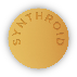 Enroll in the Synthroid Delivers Program to get brand-name Synthroid consistently, conveniently, affordably.