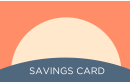 Learn about a savings card for your Synthroid prescription